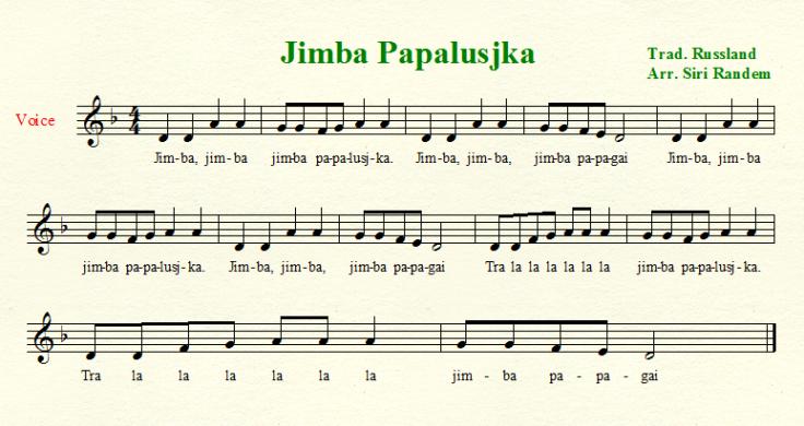 jimpbapap.png