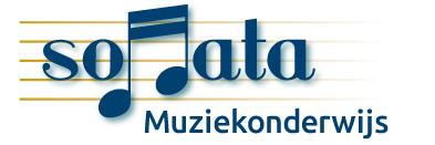 Sonata Muziekonderwijs