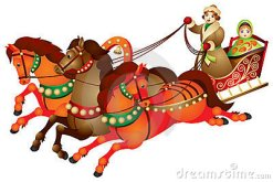 troika-traditional-russian-harness-driving-16500219
