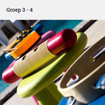 groep3-4