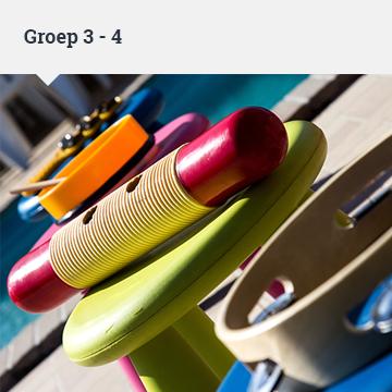 groep34