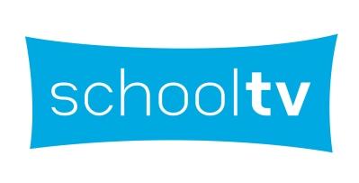 Schooltv_logo_RGB_A_2016